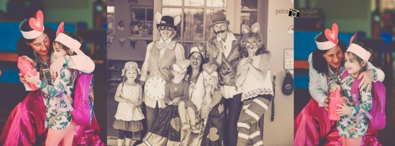 Mad-Hatters-Tea-Party (30) (Copy)