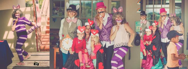 Mad-Hatters-Tea-Party (39) (Copy)