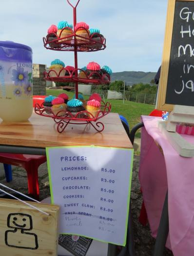Mothers-Day-Market (0)