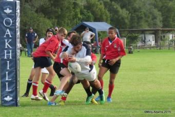 Rugby-vs-Wittedrift-2015 (2)
