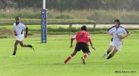 Rugby-vs-Wittedrift-2015 (27)