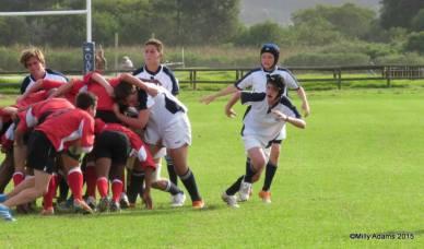 Rugby-vs-Wittedrift-2015 (29)