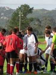 Rugby-vs-Wittedrift-2015 (34)