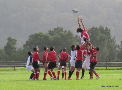 Rugby-vs-Wittedrift-2015 (39)