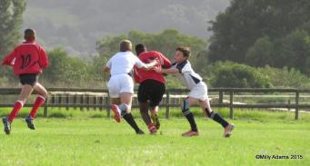 Rugby-vs-Wittedrift-2015 (9)