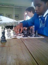 York-Derby-Day-Chess (3)