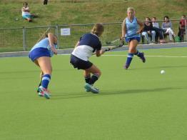 York-Derby-Day-Hockey (26)