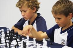 Glenwood-Derby-Day-chess
