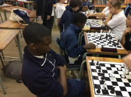 Chess-Outeniqua-Derby-Day (3)