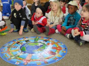 Children-of-the-World-Celebration(3)