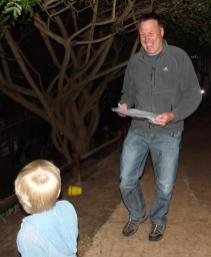 Fathers-Day-Evening (18)