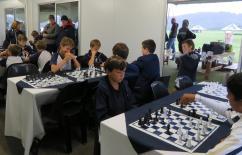 Glenwood-Derby-Day-Chess (5)