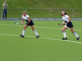 Glenwood-Derby-Day-Hockey (54)