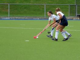 Glenwood-Derby-Day-Hockey (55)