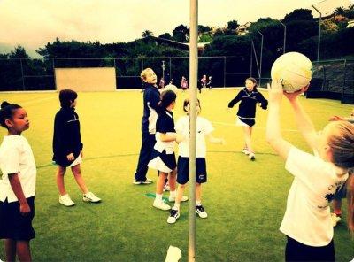 Glenwood-Derby-Day-Netball (1)