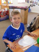 Grade3-World-Feast-2015 (14) (Copy)