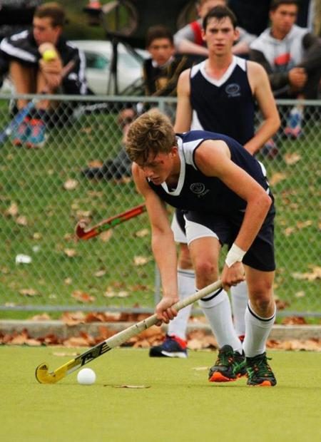 Hockey-Outeniqua-Derby-Day (4) (lowres)