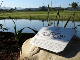 Phil-Stewart-Memorial-Garden (5)