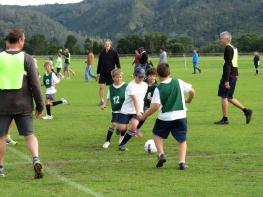 Prep-Fathers-Day-Soccer-2015 (12)