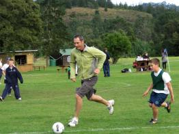 Prep-Fathers-Day-Soccer-2015 (14)