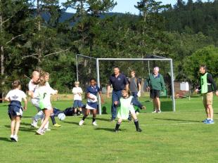 Prep-Fathers-Day-Soccer-2015 (24)