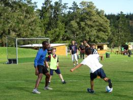 Prep-Fathers-Day-Soccer-2015 (29)