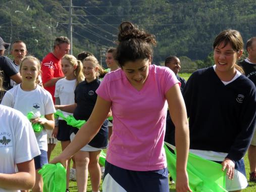 Prep-Fathers-Day-Soccer-2015 (34)