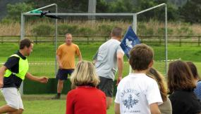 Prep-Fathers-Day-Soccer-2015 (36)