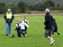 Prep-Fathers-Day-Soccer-2015 (4)