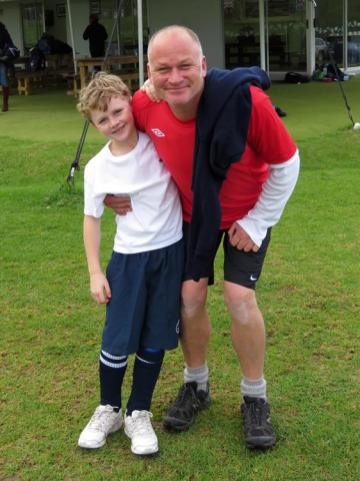 Prep-Fathers-Day-Soccer-2015 (6)