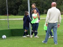 Prep-Fathers-Day-Soccer-2015 (9)