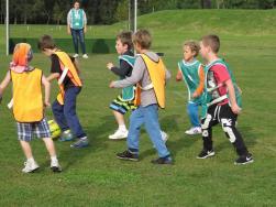 FunSports-Activity-Camp (2) (Copy)