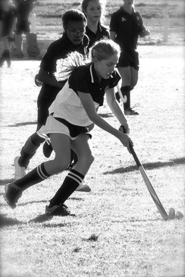 Hockey-vs-Plett(26) (Copy)