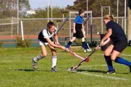 Hockey-vs-Plett(32) (Copy)