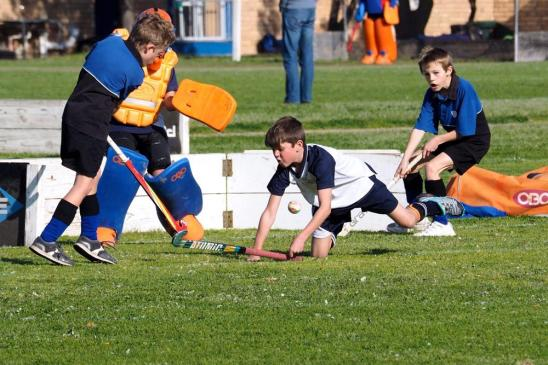 Hockey-vs-Plett(8) (Copy)