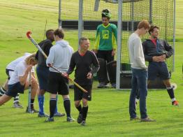Old-Oaks-Hockey-Festival (21)