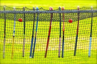 U13 Hockey vs Sedgefield (10) (Copy)