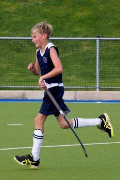 U13 Hockey vs Sedgefield (16) (Copy)