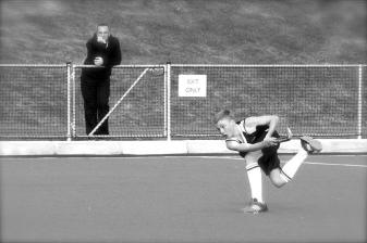 U13 Hockey vs Sedgefield (25) (Copy)