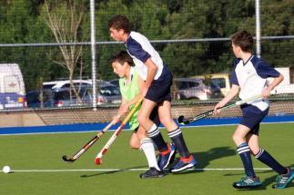 u13-vs-u14-Oakhill (12) (Copy)