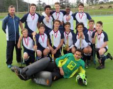 KPSSSU-U16-Boys (Copy)