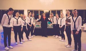 Matric-Dance-2015(21)