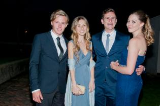 Matric-Dance-Cocktail-Function (0)