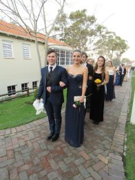 Matric-Dance-Cocktail-Function