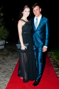 Matric-Dance-Cocktail-Function (11)