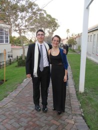 Matric-Dance-Cocktail-Function (19)