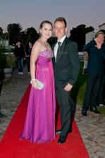 Matric-Dance-Cocktail-Function (26)