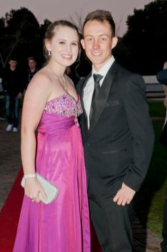 Matric-Dance-Cocktail-Function (27)