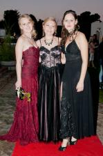 Matric-Dance-Cocktail-Function (29)
