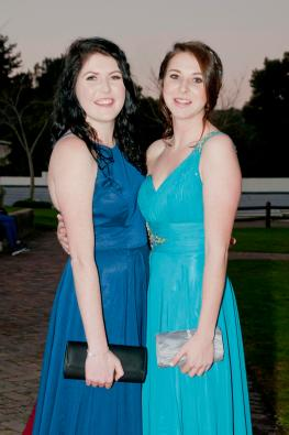 Matric-Dance-Cocktail-Function (36)